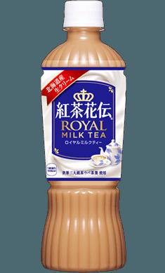 pic_milk01
