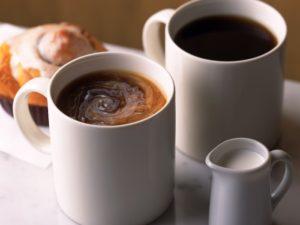 1600coffee015